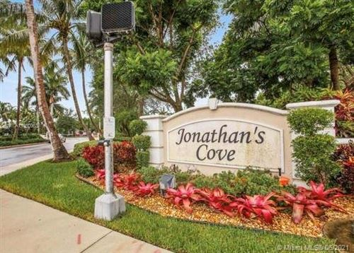 Photo of 4839 Palmbrooke Ter, West Palm Beach, FL 33417 (MLS # A11050963)