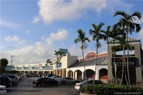 Photo of 8743 SW 136th St, MIAMI, FL 33176 (MLS # A11078963)