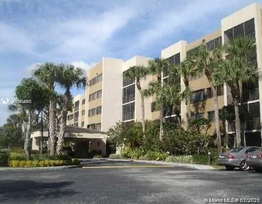 9735 NW 52nd St #316, Doral, FL 33178 - #: A10914963
