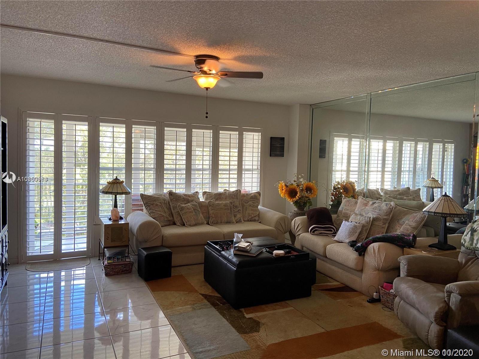 10777 W Sample Rd #517, Coral Springs, FL 33065 - #: A10950963