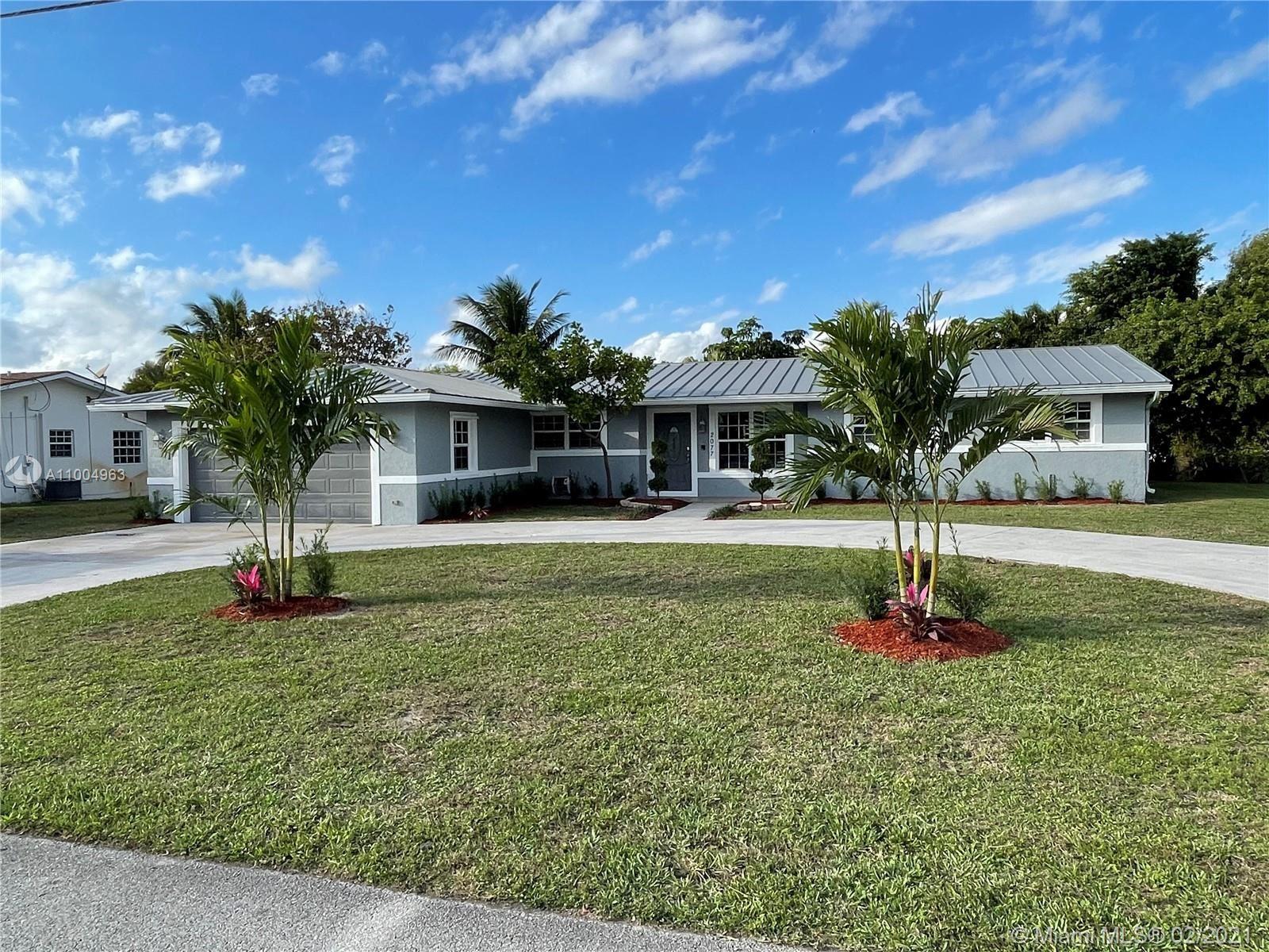 2077 Carambola Rd, West Palm Beach, FL 33406 - #: A11004963