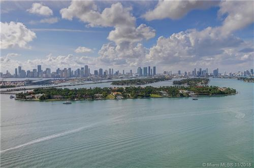 Photo of Miami Beach, FL 33139 (MLS # A10567964)