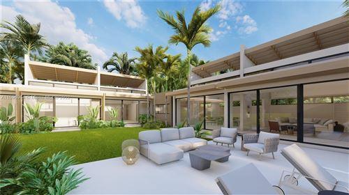 Photo of 3651 Saint Gaudens Rd, Miami, FL 33133 (MLS # A11096964)