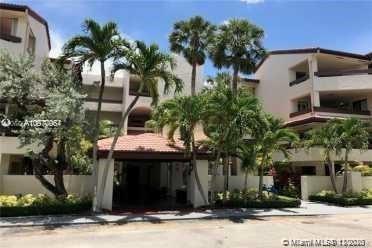 9015 SW 125th Ave #N206, Miami, FL 33186 - #: A10970964