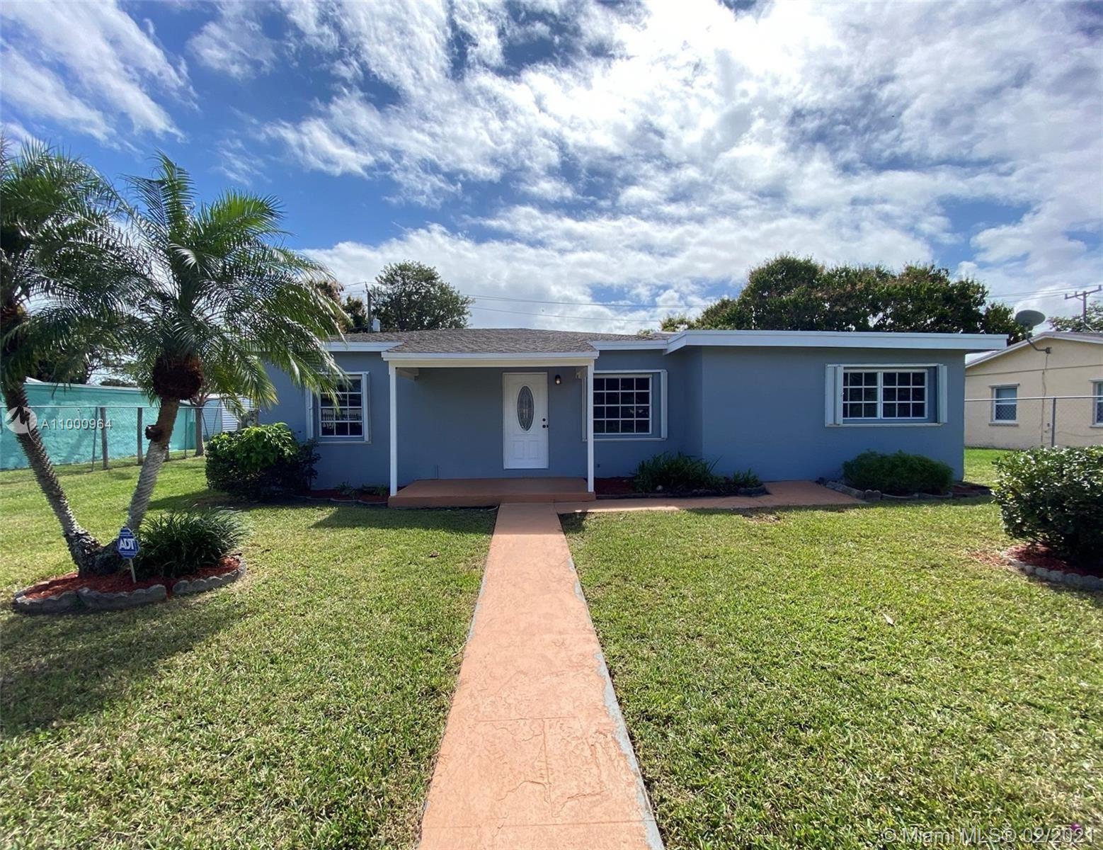 10060 SW 171st St, Miami, FL 33157 - #: A11000964