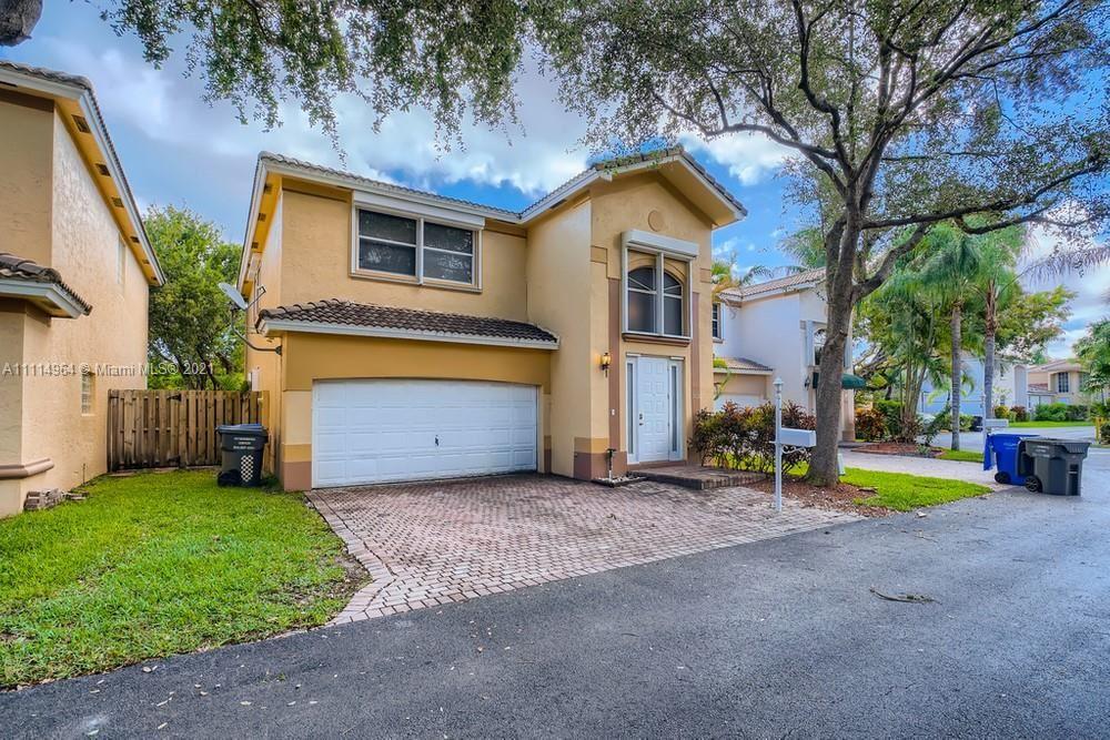 1031 N 12th Terrace, Hollywood, FL 33019 - #: A11114964