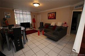 Photo of 8001 W 6th Ave #F, Hialeah, FL 33014 (MLS # A10654965)