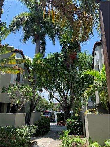 Foto de inmueble con direccion 10400 SW 153rd Ct #8 Miami FL 33196 con MLS A10903965