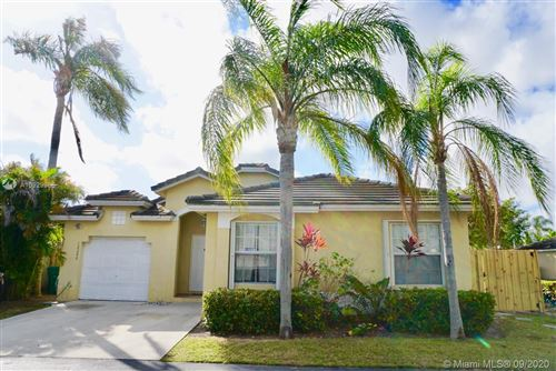 Photo of 12268 SW 145th St #0, Miami, FL 33186 (MLS # A10929965)