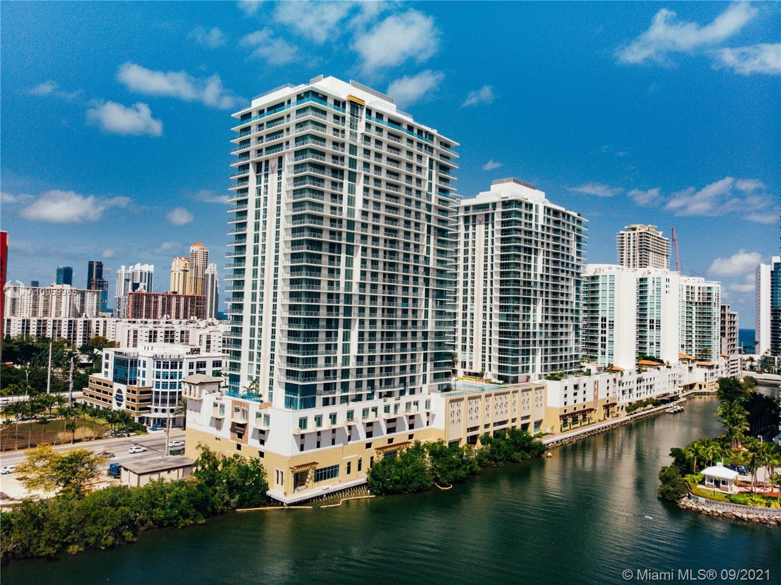 330 Sunny Isles Blvd #5-701, Sunny Isles, FL 33160 - #: A10959965