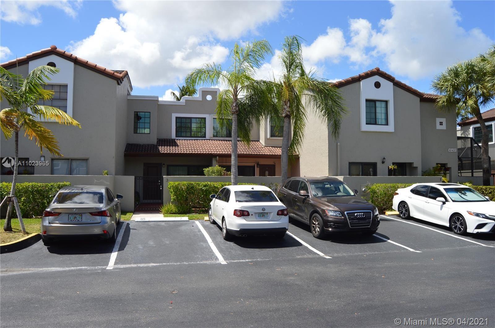 10420 SW 153rd Ct, Miami, FL 33196 - #: A11023965