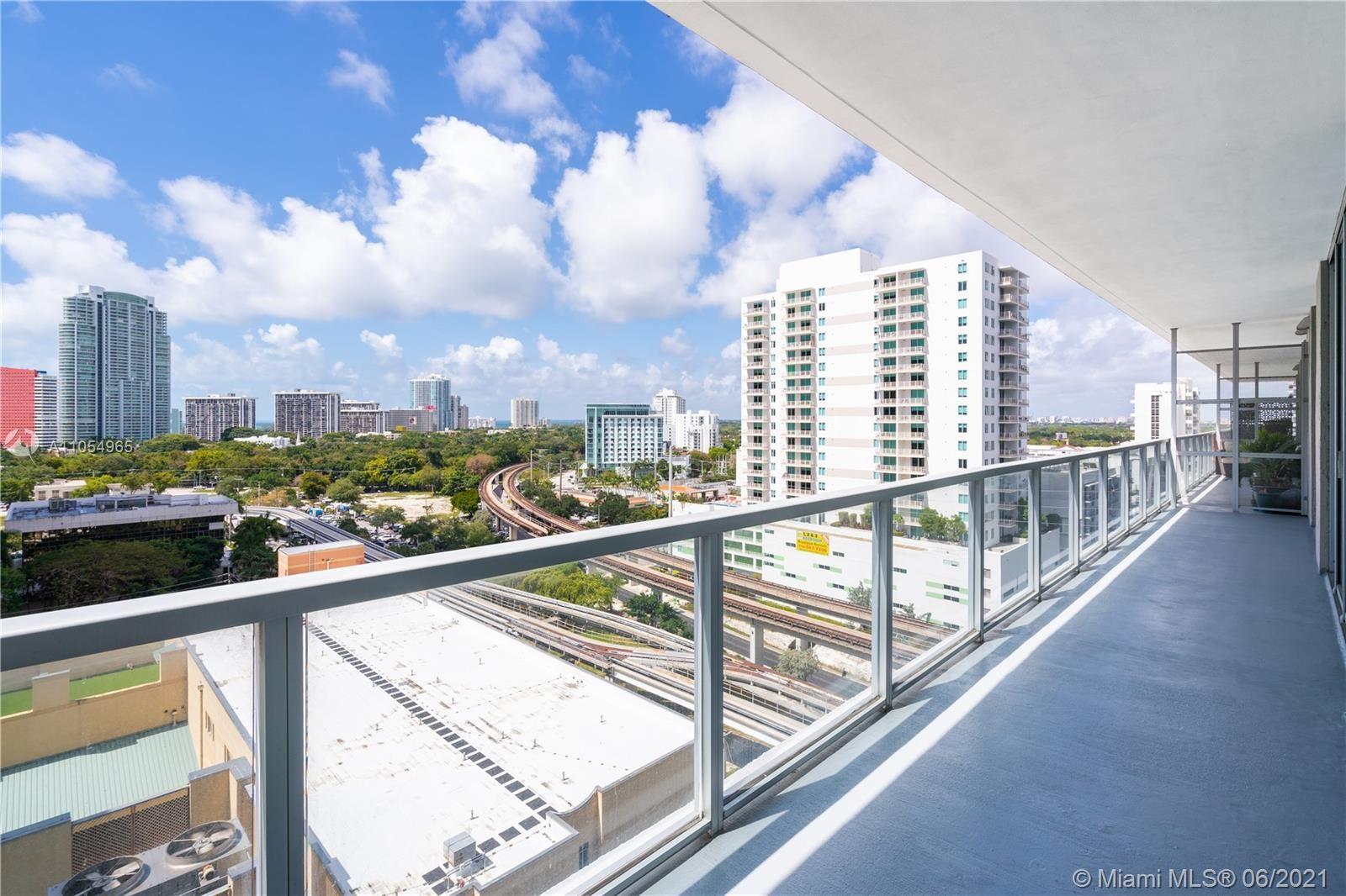 79 SW 12th St #1503-S, Miami, FL 33130 - #: A11054965