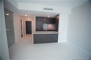 Photo of 900 Biscayne Blvd #2210, Miami, FL 33132 (MLS # A10416966)