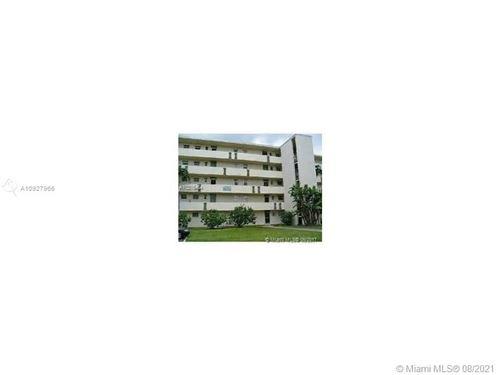 Photo of 1710 NE 191st St #210-3, Miami, FL 33179 (MLS # A10927966)