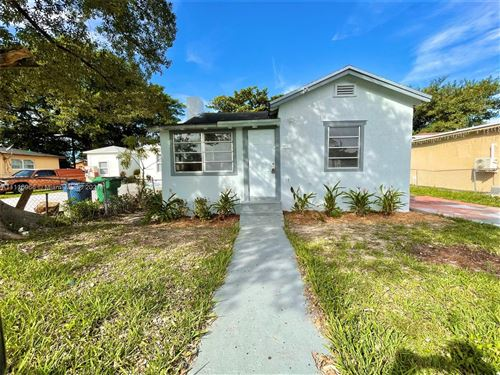 Photo of 1945 NW 49th St, Miami, FL 33142 (MLS # A11116966)