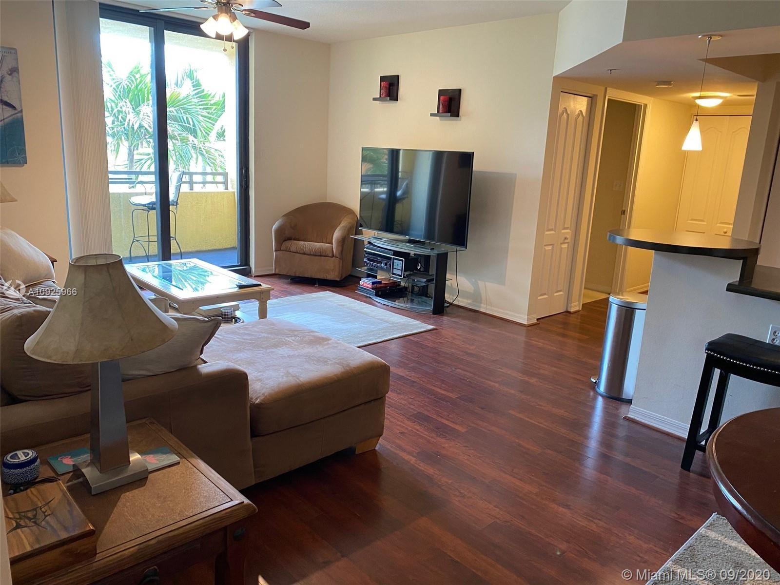 Photo of 100 N Federal Hwy #819, Fort Lauderdale, FL 33301 (MLS # A10925966)