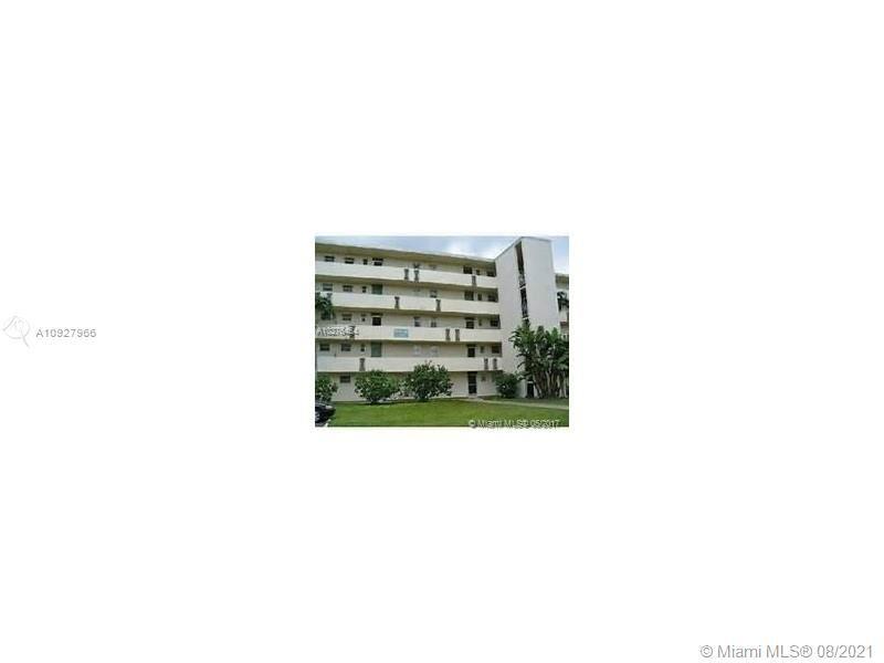 1710 NE 191st St #210-3, Miami, FL 33179 - #: A10927966