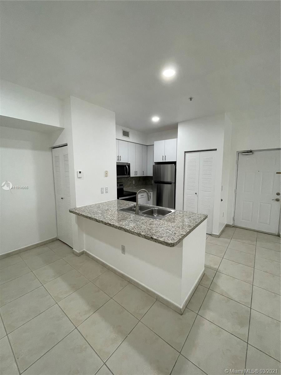 7320 NW 114th ave #308, Doral, FL 33178 - #: A11014966
