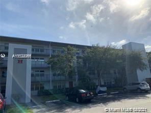 1401 SW 135th Ter #106H, Pembroke Pines, FL 33027 - #: A11022966