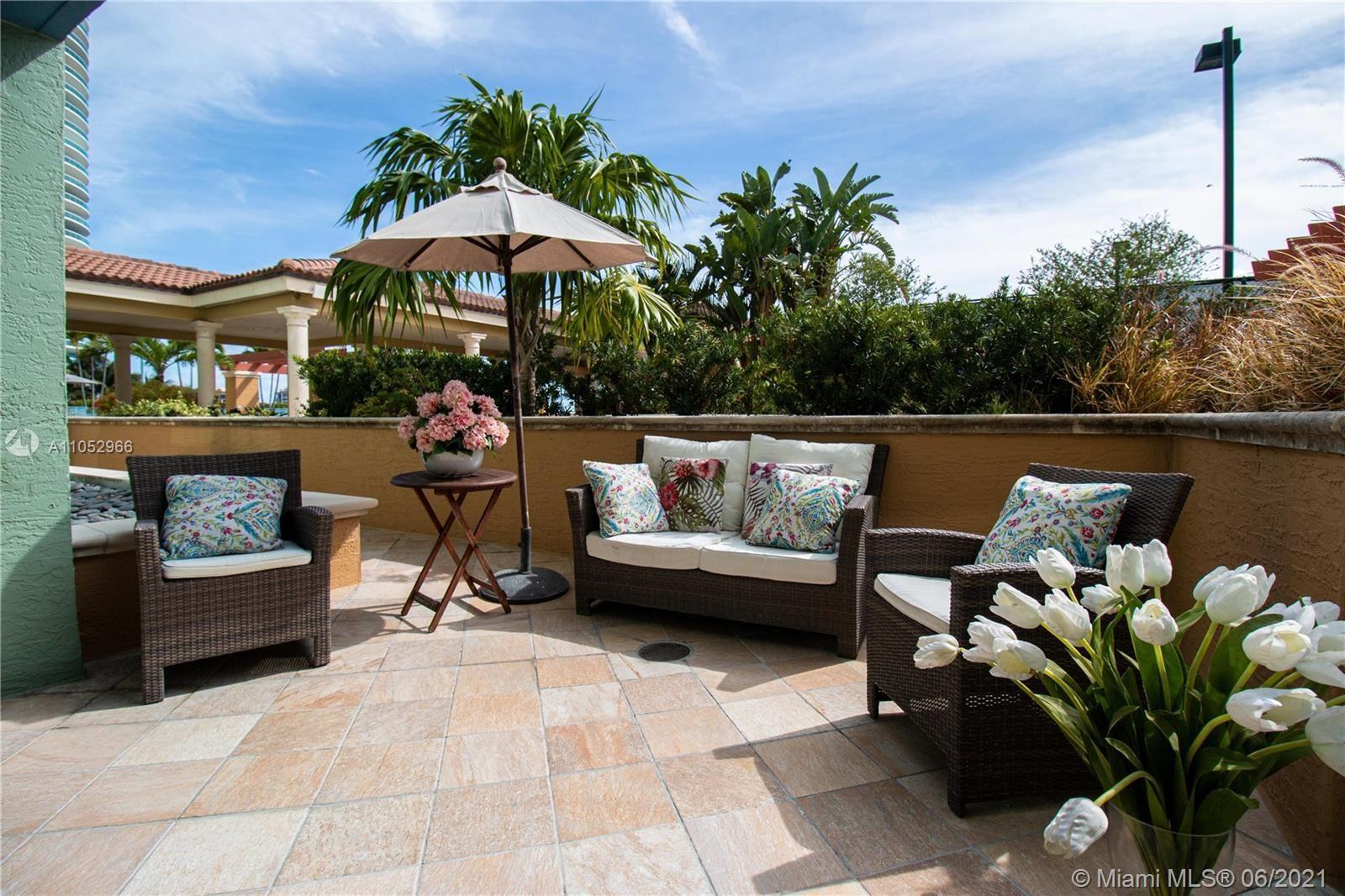 90 Alton Rd #608, Miami Beach, FL 33139 - #: A11052966