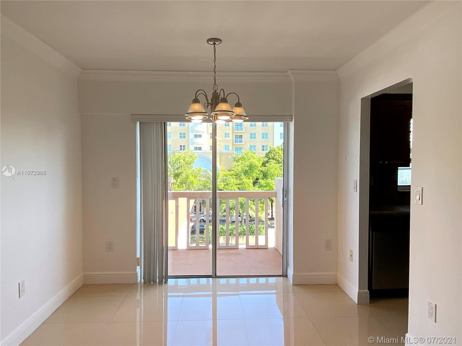 Photo of Coral Gables, FL 33134 (MLS # A11072966)