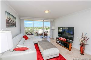Photo of 13120 SW 92nd Ave #B-PH16, Miami, FL 33176 (MLS # A10734967)