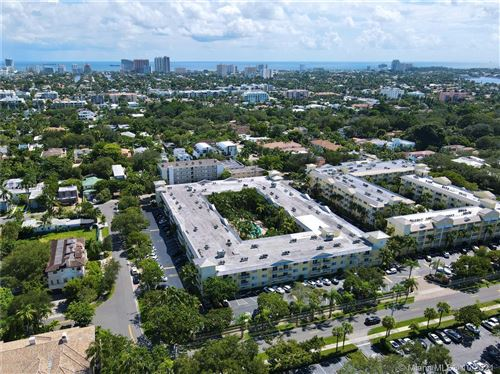 Photo of 151 NE 16th Ave #264, Fort Lauderdale, FL 33301 (MLS # A11107967)