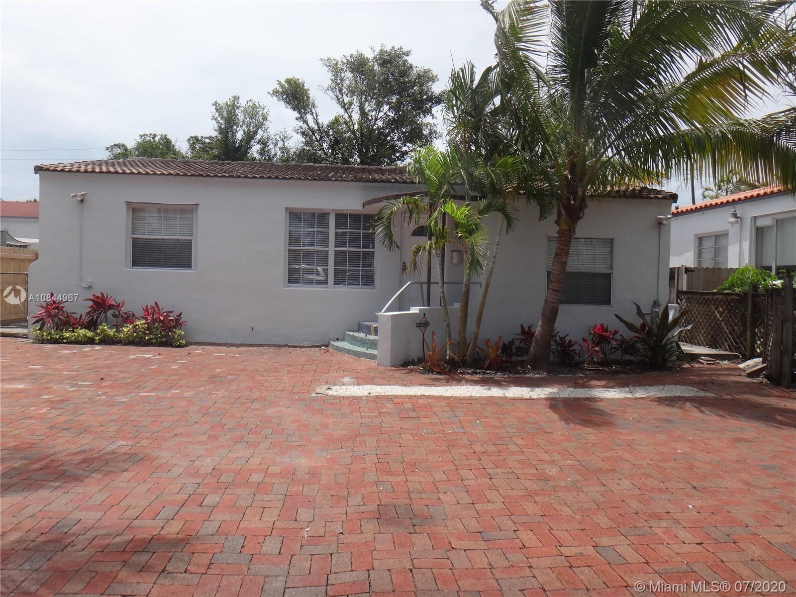 1800 71st St, Miami Beach, FL 33141 - #: A10844967