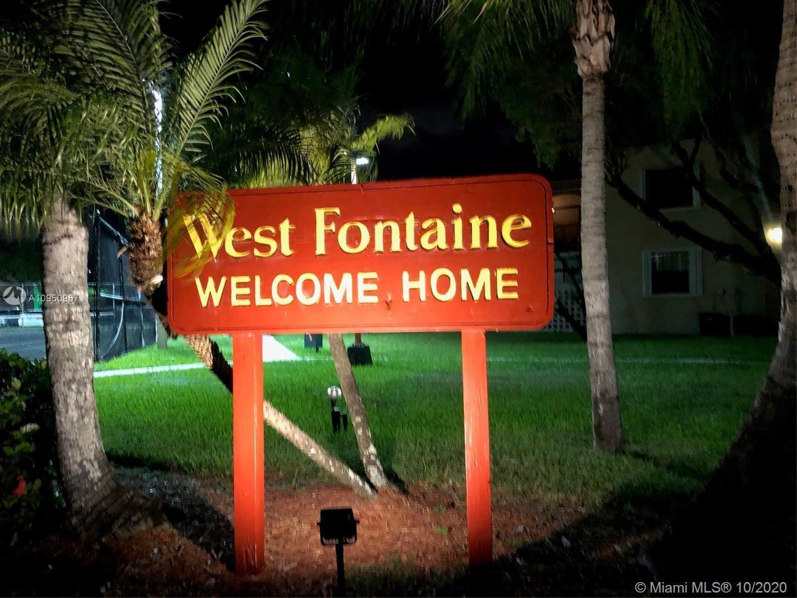 10245 NW 9th St Cir #201-9, Miami, FL 33172 - #: A10950967