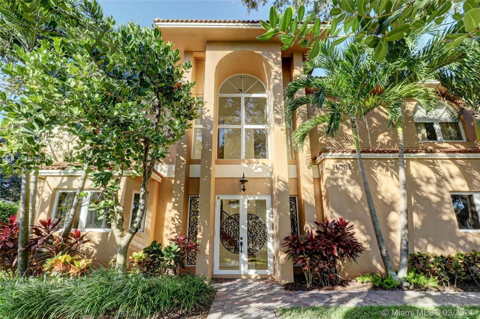 11081 Ellison Wilson Rd #A, North Palm Beach, FL 33408 - #: A11012967