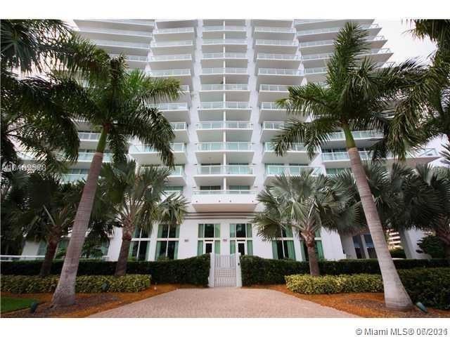 10 Venetian Way #1102, Miami Beach, FL 33139 - #: A11060967