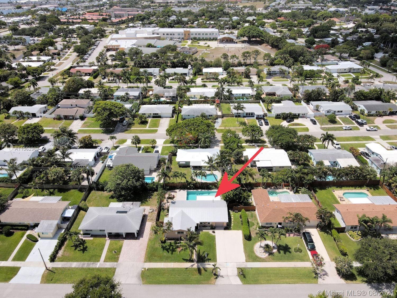 418 Flotilla Rd, North Palm Beach, FL 33408 - #: A11062967