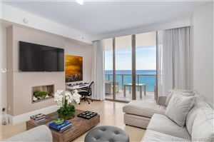 Photo of Listing MLS a10703968 in 9705 Collins Ave #1104N Bal Harbour FL 33154