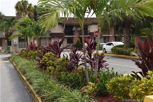 Foto de inmueble con direccion 1815 SW 107th Ave #1707 Miami FL 33165 con MLS A10896968