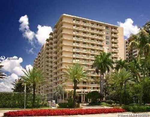 Photo of 10185 Collins Ave #914, Bal Harbour, FL 33154 (MLS # A10995968)