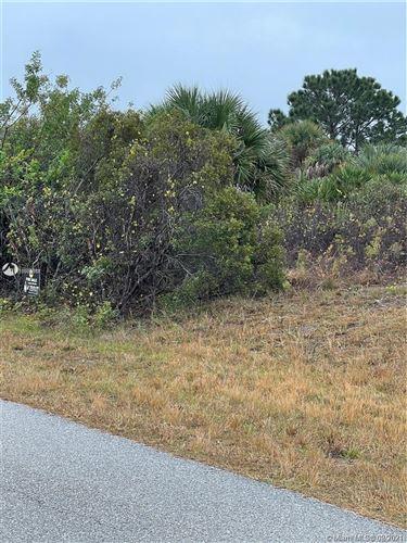 Photo of 13321 Blake dr, PORT CHARLOTTE, FL 33981 (MLS # A11079968)