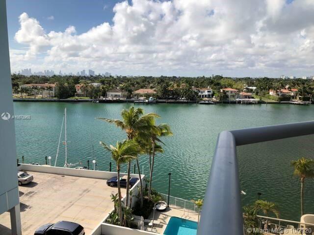 5880 Collins Ave #701, Miami Beach, FL 33140 - #: A10872968
