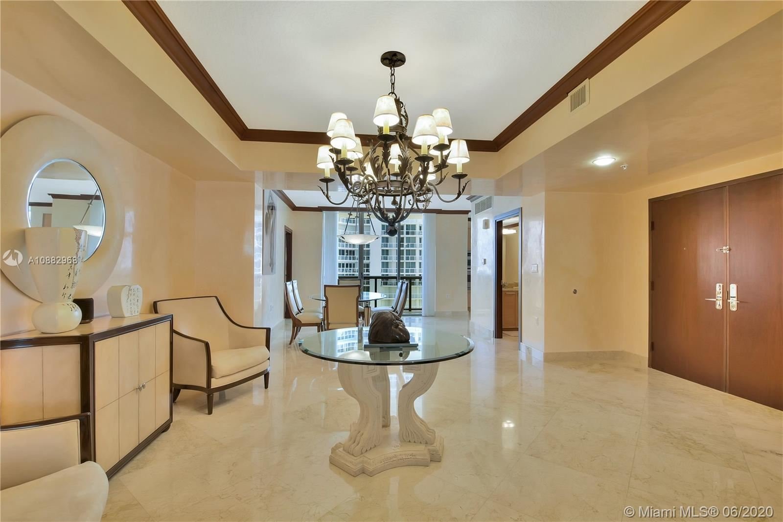16275 Collins Ave #1702, Sunny Isles, FL 33160 - #: A10882968