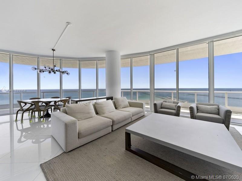 100 S Pointe Dr #1506, Miami Beach, FL 33139 - #: A10899968