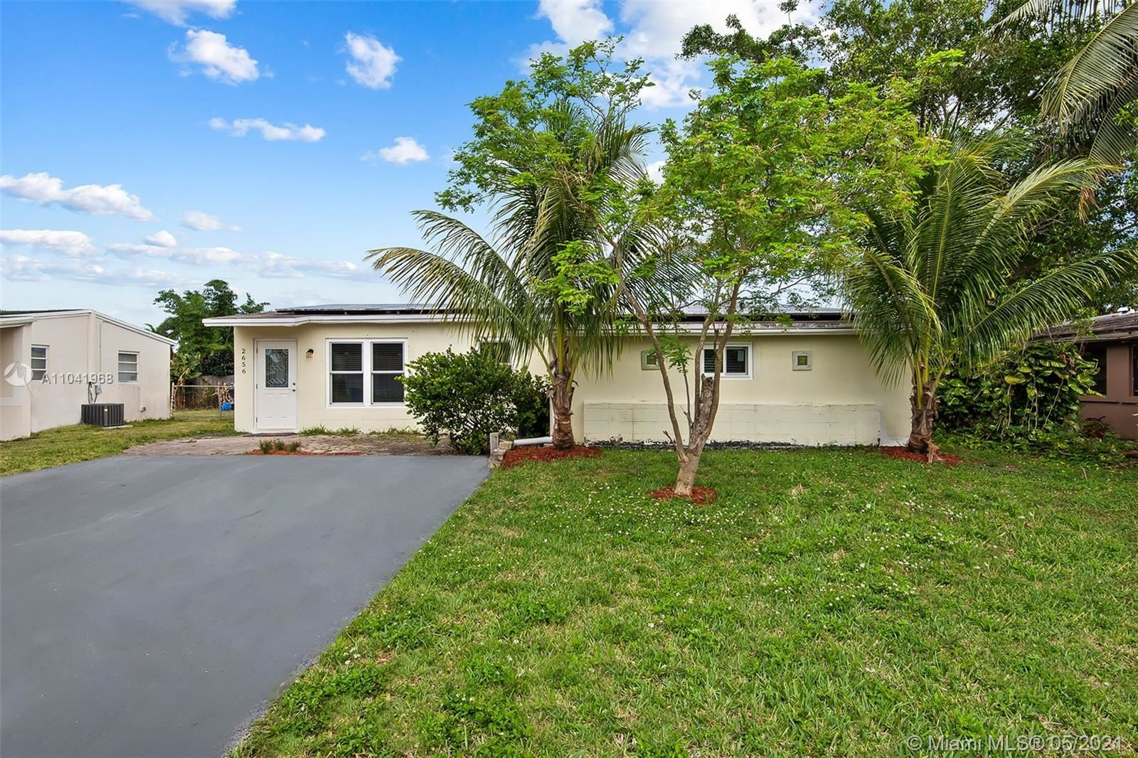 2656 NW 63rd Ave, Margate, FL 33063 - #: A11041968