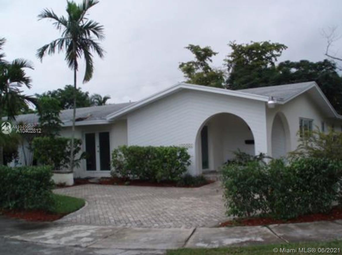 10640 SW 77th Ave #10640, Pinecrest, FL 33156 - #: A11049968
