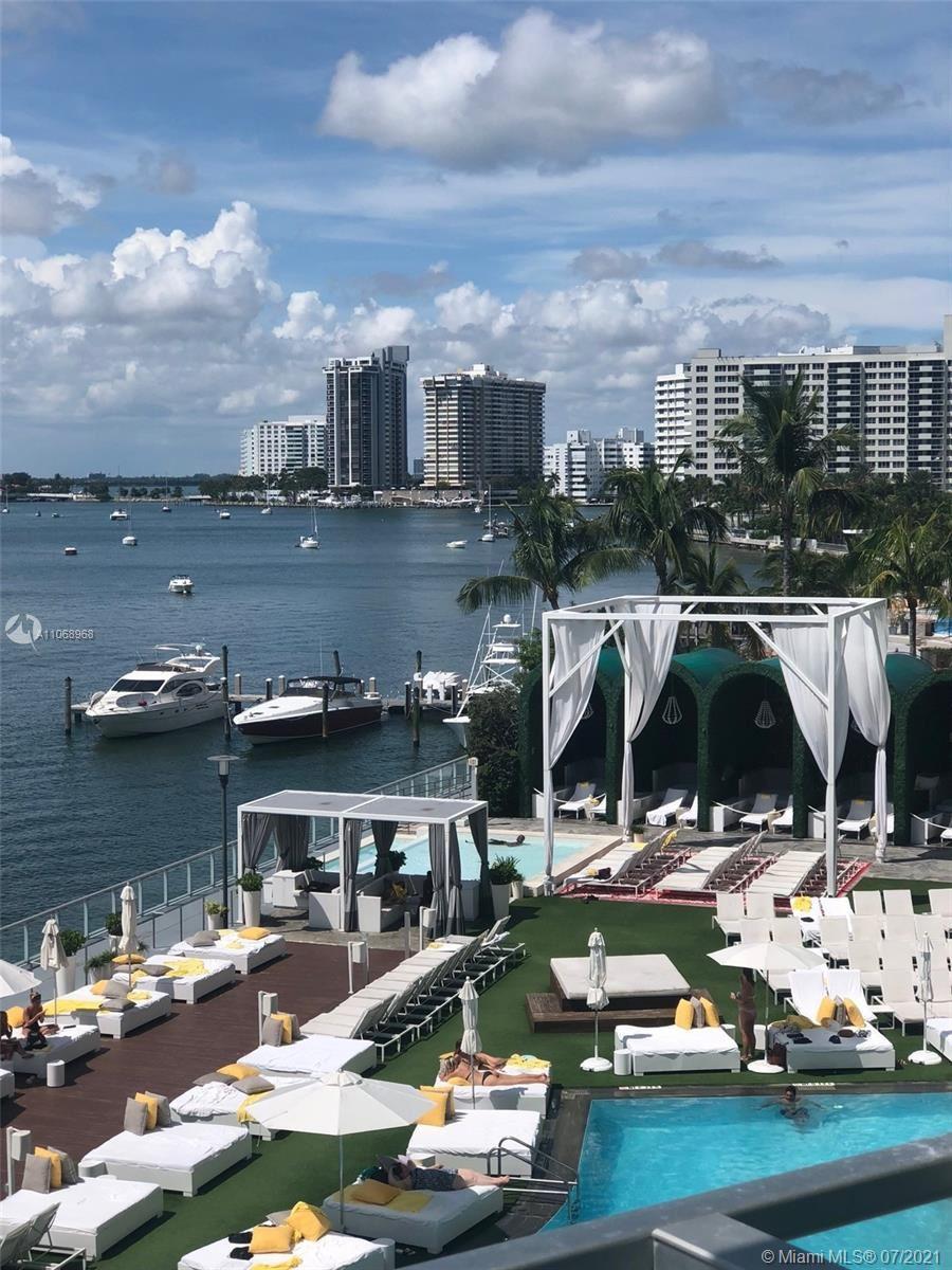 1100 West Ave #426, Miami Beach, FL 33139 - #: A11068968