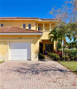 Photo of 13201 SW 142nd Ter #13201, Miami, FL 33186 (MLS # A10643969)