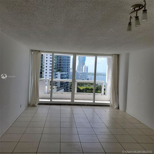 Photo of 1717 N Bayshore Dr #A-1849, Miami, FL 33132 (MLS # A10866969)
