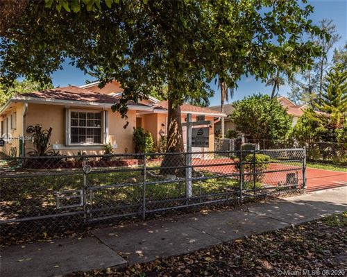 Photo of Listing MLS a10882969 in 609 SW 8th Ave Hallandale Beach FL 33009