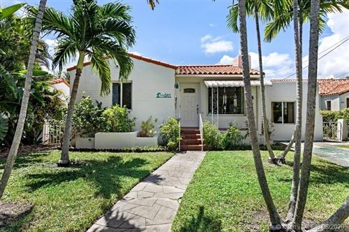 Foto de inmueble con direccion 920 NE 86th St Miami FL 33138 con MLS A10912969