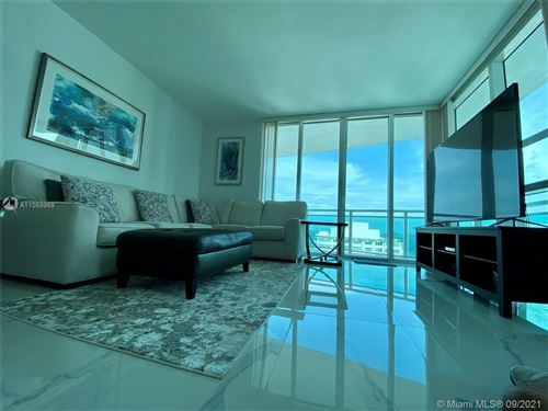 Photo of 950 Brickell Bay Dr #2011, Miami, FL 33131 (MLS # A11089969)
