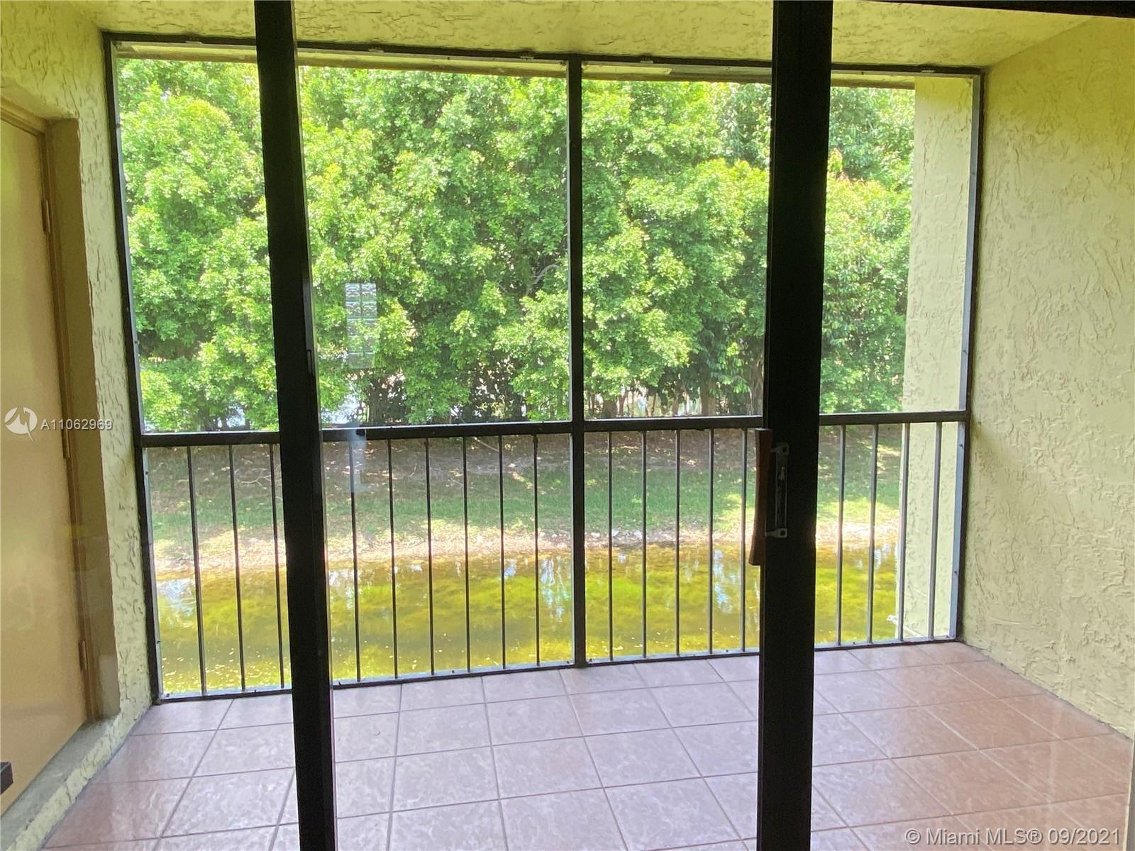 321 Lakeview drive #202, Weston, FL 33326 - #: A11062969