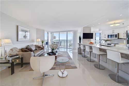 Photo of Listing MLS a10896970 in 4000 Towerside Ter #TS12 Miami FL 33138