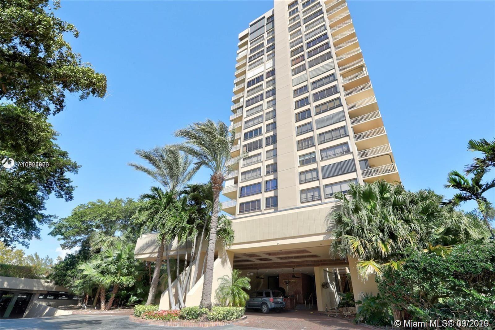 11111 Biscayne Blvd #2F, Miami, FL 33181 - #: A10925970
